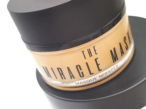 The Miracle Mask - 50ml
