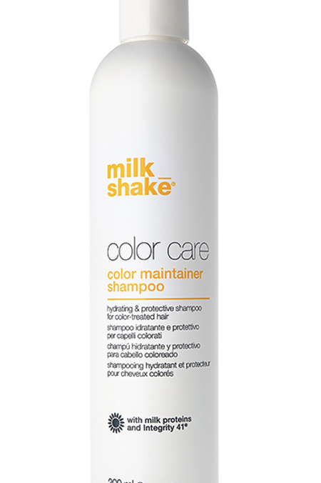 Milk_Shake Colour Maintainer Shampoo