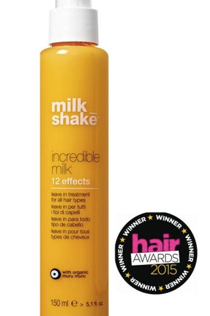 Milk_Shake Incredible Milk