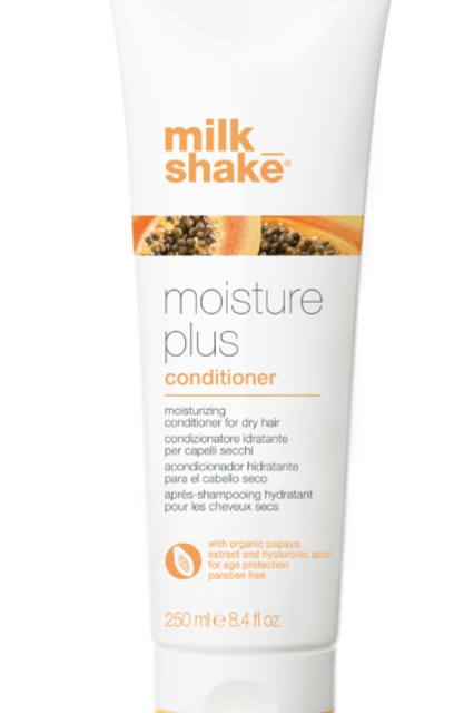 Milk_Shake Moisture Plus Conditioner
