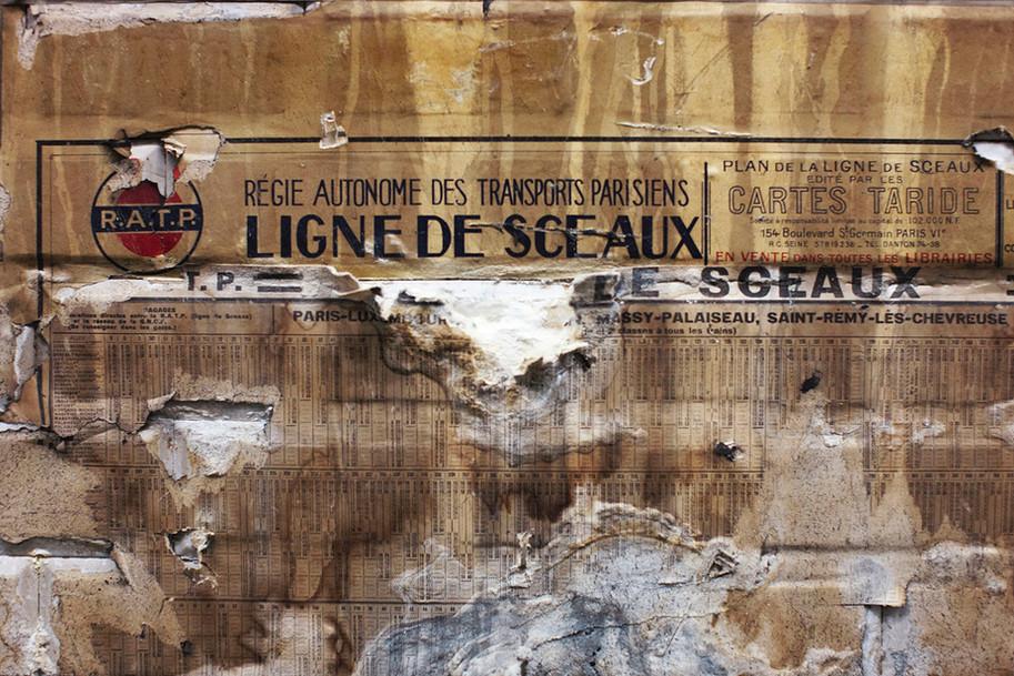 henri_coutant_photographe-saint_suplice_