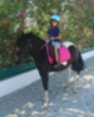 love_horse_07.jpg