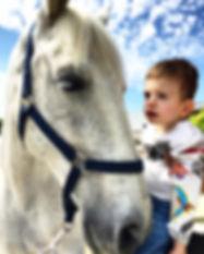 love_horse_terapias_assistidas-caballos.