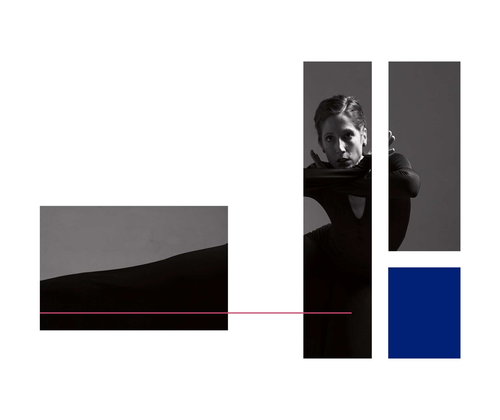 swennjed_art_director_freelance_nkg_07.j