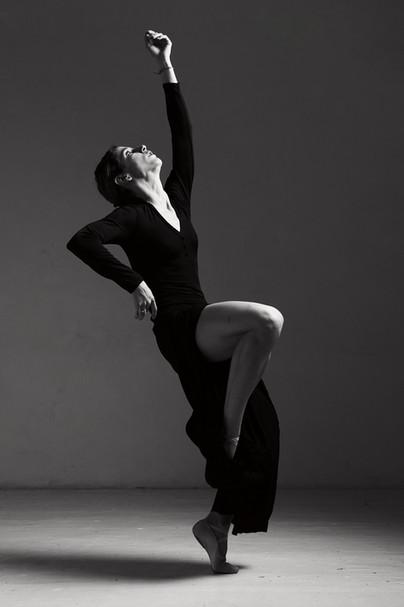 henri_coutant_photographer_danse_nkg_08