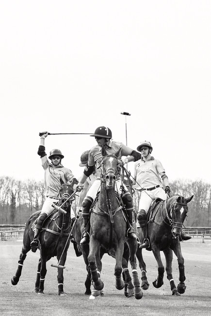 henri_coutant_photographe_polo_chantilly