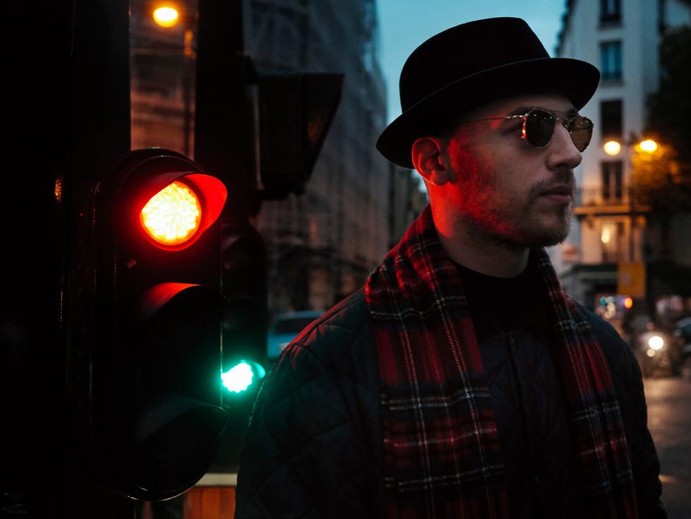 henri_coutant_photographer_jazzy_bazz_2.