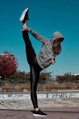henri_coutant_photographer_danse_julia_3
