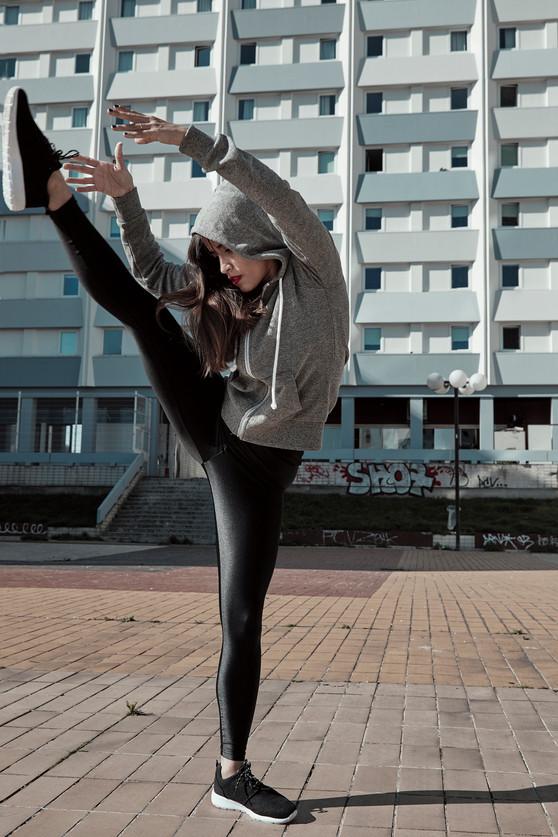 henri_coutant_photographer_danse_julia_4