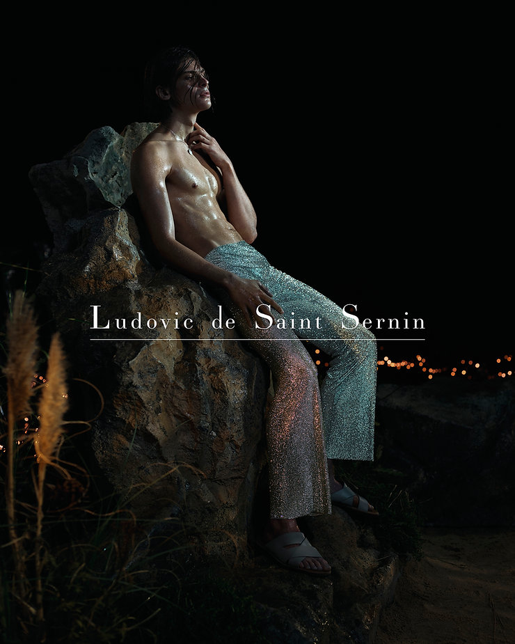 entree_libre_agency_ludovic_saint_sernin