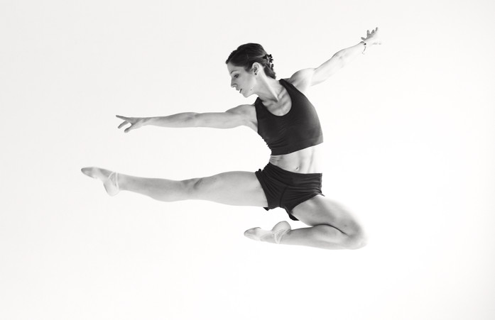 henri_coutant_photographer_danse_nkg_14