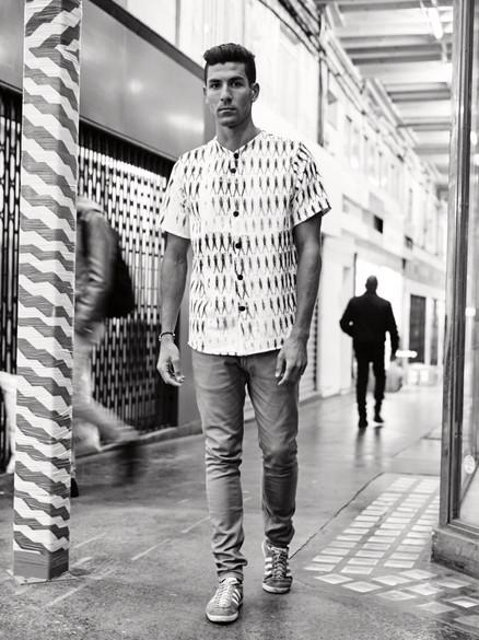 henri_coutant_photographer_fashion_smail