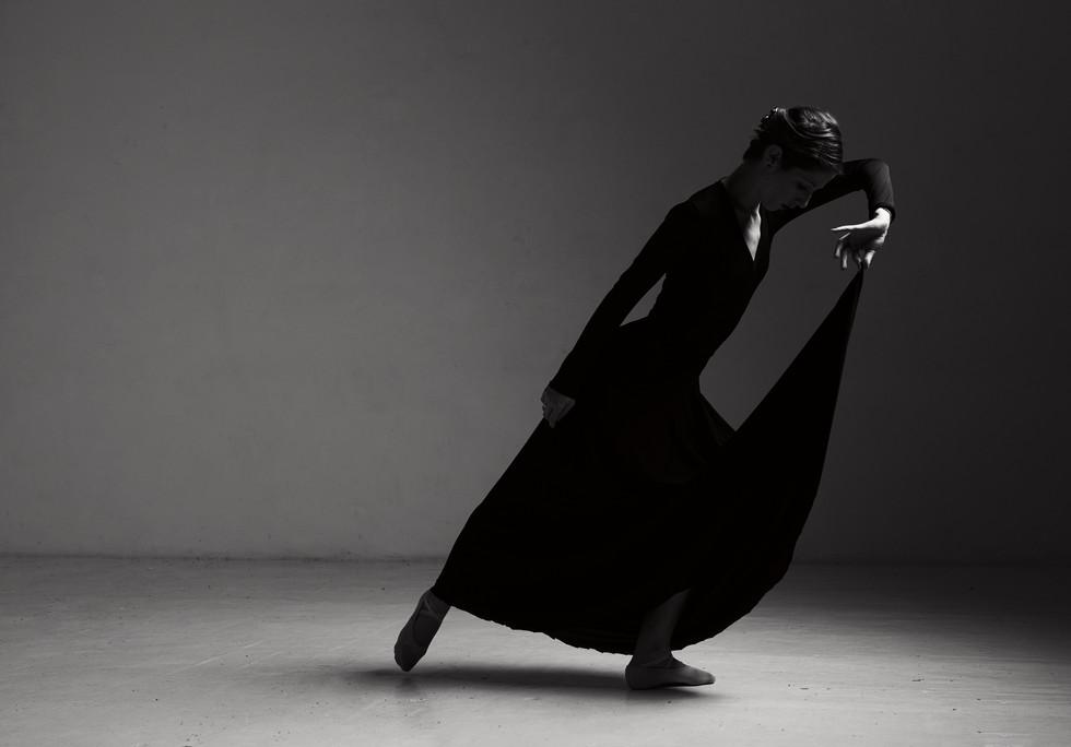 henri_coutant_photographer_danse_nkg_05