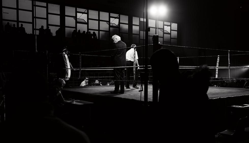 henri_coutant_photographer_boxe_gala_rin