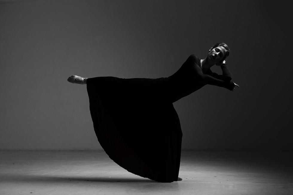 henri_coutant_photographer_danse_nkg_07