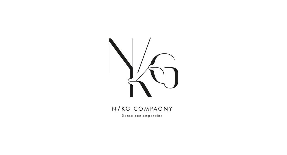 N/KG Compagny