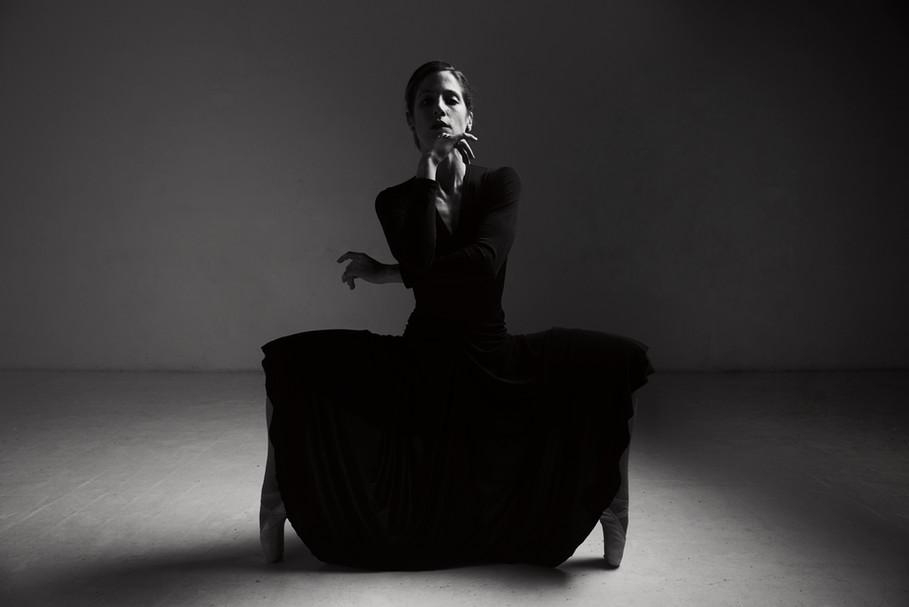 henri_coutant_photographer_danse_nkg_13