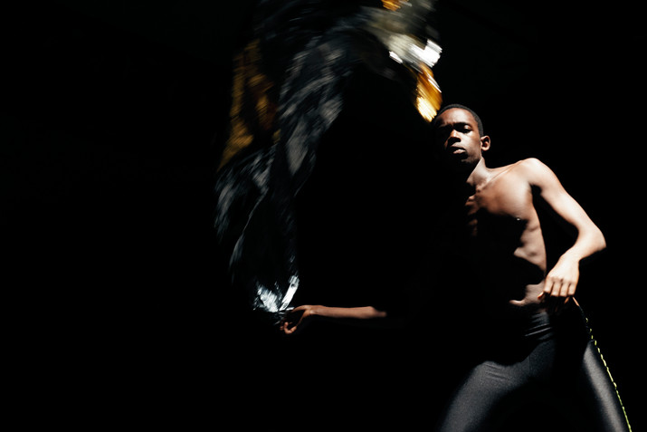 henri_coutant_smail_danse_kanoute_photog