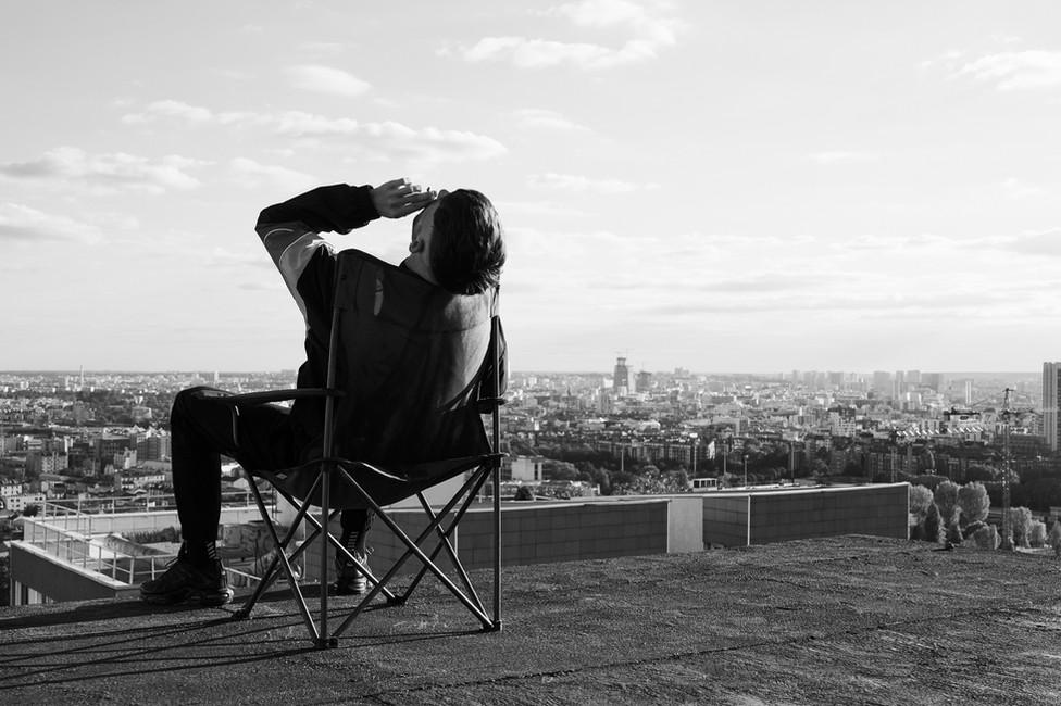 Henri_Coutant_Photogrape_Paris_Techno_Ka