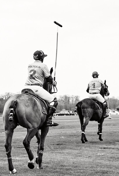 henri_coutant_photographe_polo_chantilly