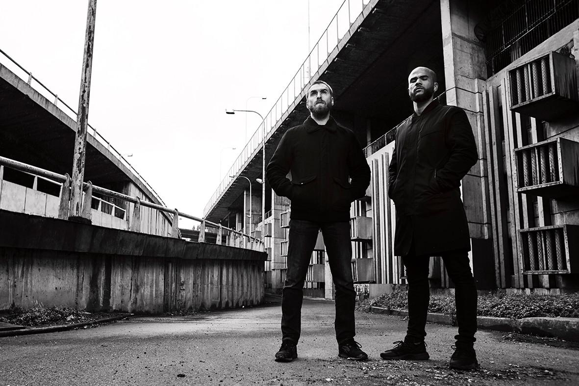 henri_coutant_kast_techno_music_photogra