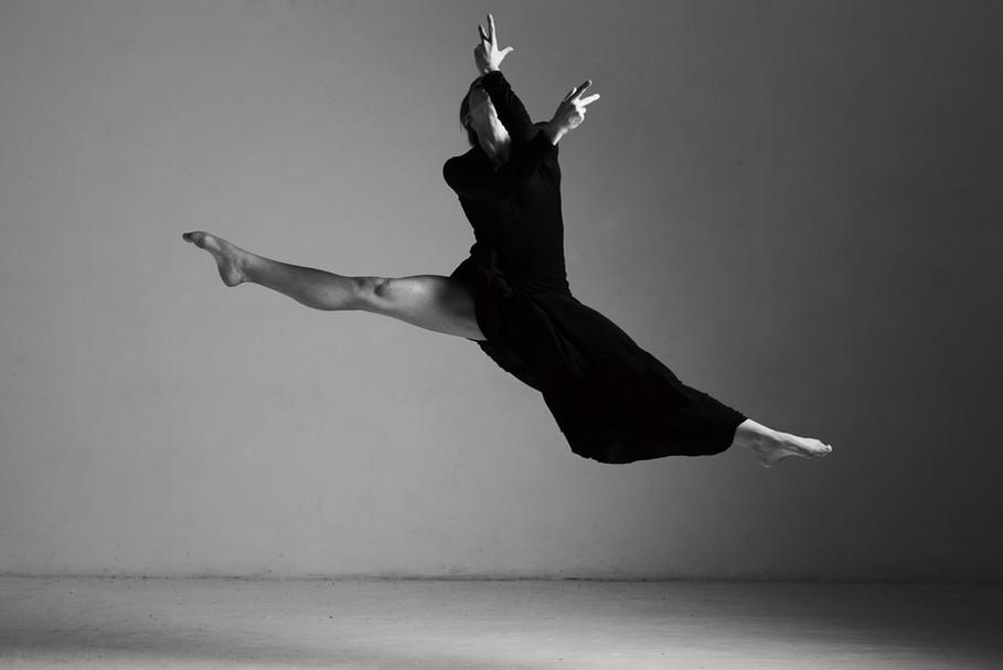 henri_coutant_photographer_danse_nkg_12