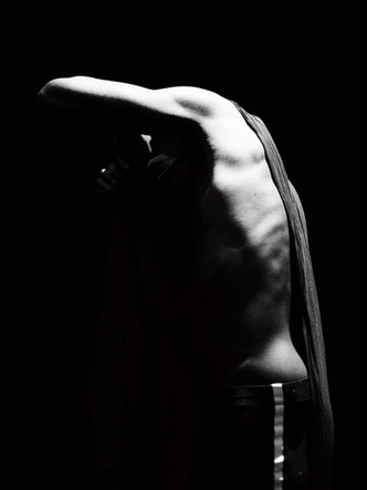 henri_coutant_photographe_smail_kanoute_