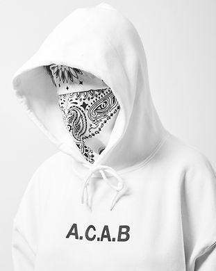 henri_coutant_photographe_fashion_clothi