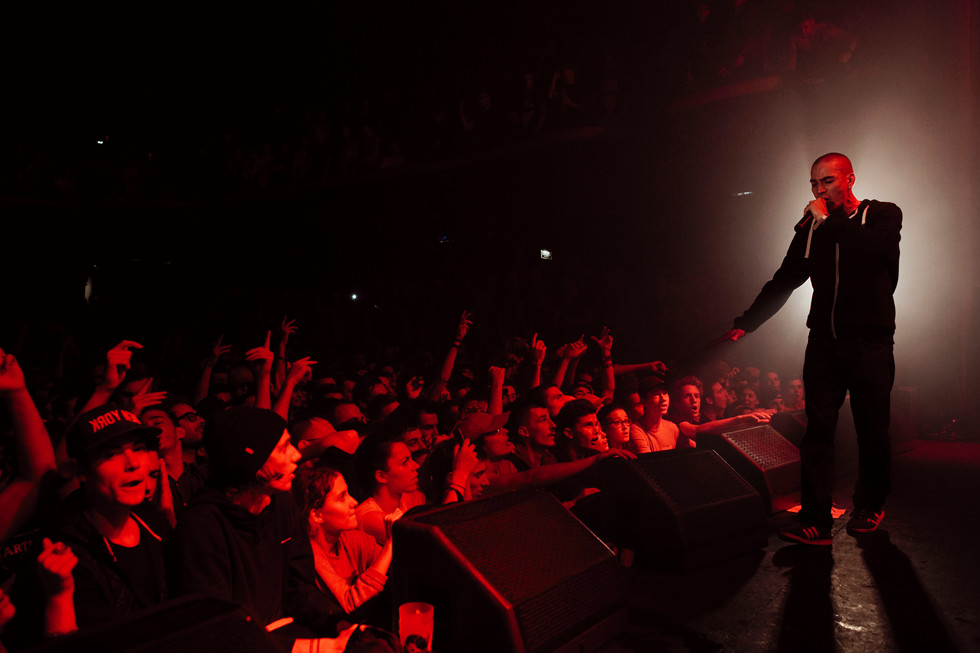 henri_coutant_tsr_hugo_rap_hip_hop_photo