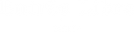 entree_libre_agency_logo.png