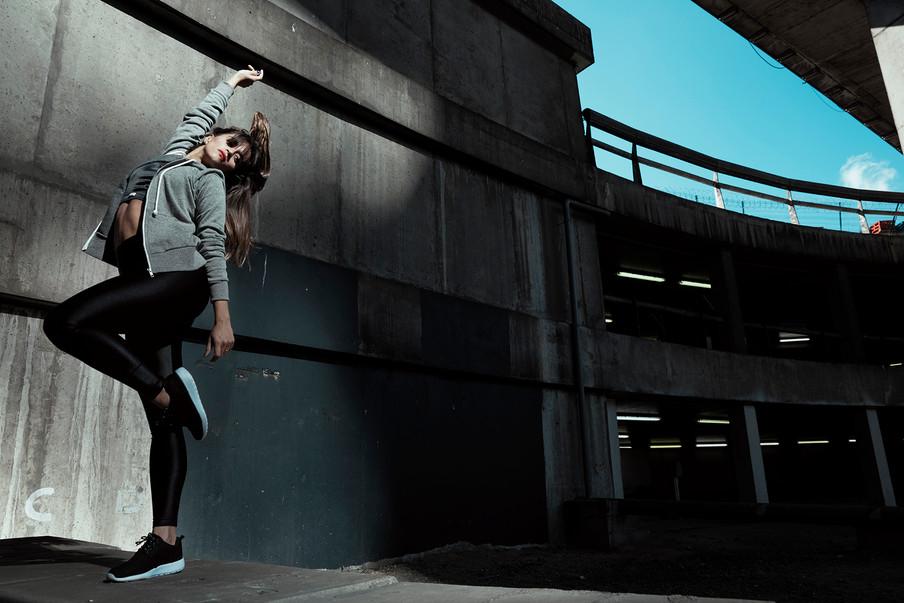 henri_coutant_photographer_danse_julia_5