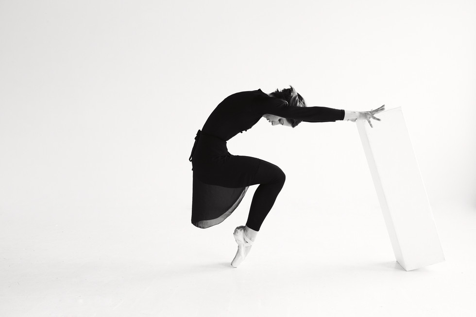 henri_coutant_photographer_danse_nkg_02