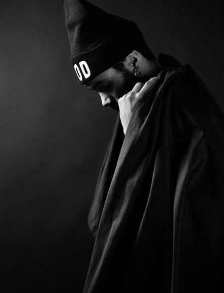 henri_coutant_photographer_drx_4.jpg