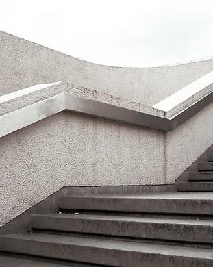 henri_coutant_photographer_architecture_