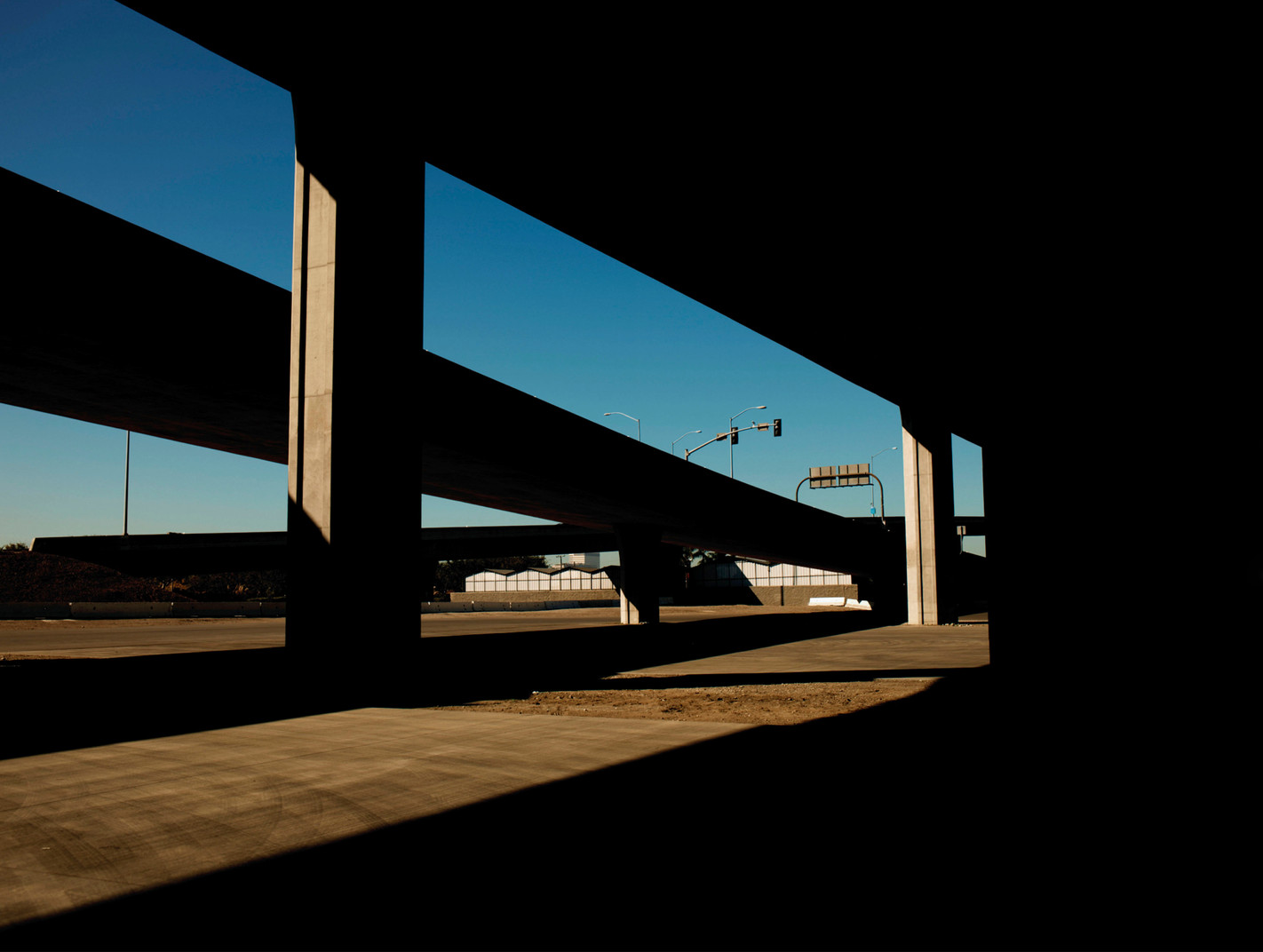 henri_coutant_photographer_los_angeles_h