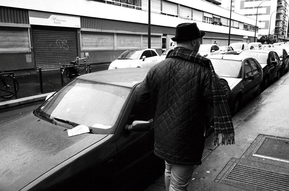 henri_coutant_photographer_jazzy_bazz_10