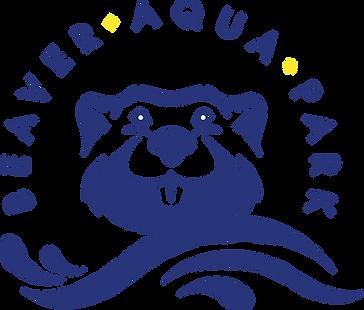 parc aquatique proche Troyes