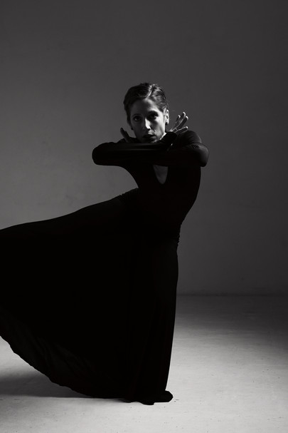 henri_coutant_photographer_danse_nkg_06