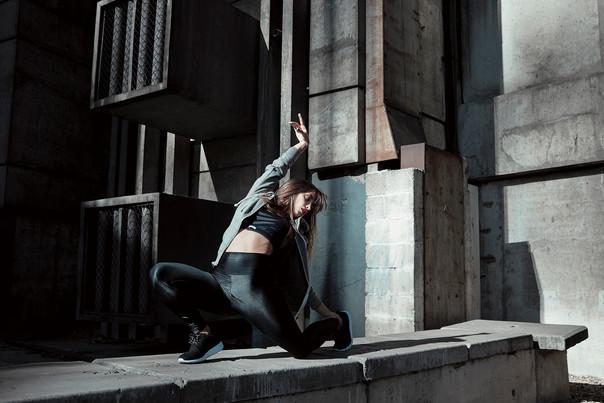 henri_coutant_photographer_danse_julia_7