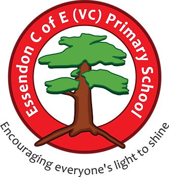 Essendon-CE-Primary-School-Logo-badge.pn
