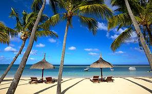 Afrika Reisebüro, Luxusreisen Afrika, Spezialist Afrikareisen, Reisebüro Afrika, Weltreise buchen