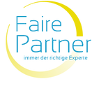 airness Tourism, Fair Trade Tourism, Fair Partner Tourism, Sustainability Tourism