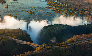 Reisebüro Kenia, Reisebüro Äthiopien, Reisebüro Kenia, Reisebüro Botswana, Reisebüro Afrika, Reisebüro Zanzibar