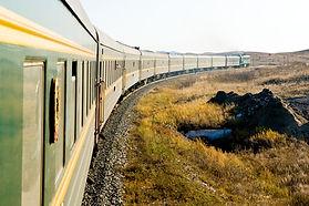 Weltreise Russland, Weltreise Transsibirische Eisenbahn, Weltreise perfekt organisiert, Reisen Welt, Weltreise Online Reiseveranstalter