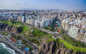 Weltreise Peru, Weltreise 33 Tagen, Weltreise Veranstalter, Weltreise organisiert, Weltreise planen