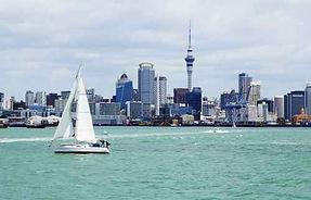 Weltreise segeln, Weltreise Auckland, Hochzeitsweltreise, Weltreise Hochzeit, Weltreise Hochzeitsreise, besondere Hochzeitsreise, exklusive Hochzeitsreise, organisierte Hochzeitsreise