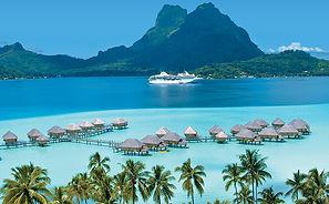 Südsee Reiseveranstalter, Südsee Reisebüro, Südsee Luxusreise, Südsee Rundreise, Inselhopping Südsee, Südsee Individuell