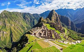individuelle Weltreise, Rundreise Peru, Luxusreise Peru, maßgeschneiderte Weltreise, Weltreise Traum, Weltreise-Traum, Luxus Weltreise, Weltreise Reisebüro, Weltreise Anbiete, Weltreise Reiseveranstalter, Weltreise Organisation, Buchung komplette Weltreise, Organisation komplette Weltreise