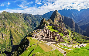 individual travels around the world, luxury Peru holidays, luxury Peru trip, best world travel designer, best world travel operator, best world travel agency, leading world tour operator, bespoke travel itineraries Peru, business class round the world