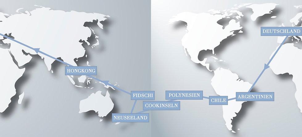 Weltreise Südsee, Südsee als Weltreise, Südsee Reisevernstalter, organisierte Weltreise, Weltreise pauschal, Weltreise Anbieter, Weltreise komplett buchen, Weltreise organisiert, Luxus Weltreise, Weltreise Routen, Weltreise Reisebüro, Weltreise Angebot, Weltreise 1 Jahr, Planung Weltreise
